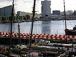 Sail2005Amsterdam-01.jpg