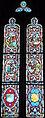 Saint-Bertrand-de-Comminges cathédrale vitraux (2).JPG