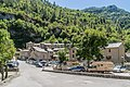 Saint-Chely-du-Tarn 01.jpg