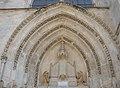 Saint-Dizier Eglise Notre-Dame Tympan 200908.jpg