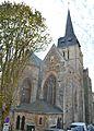 Saint-Gilles-Croix-de-Vie - Eglise Saint-Gilles (2).jpg