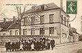 Saint-Léger-aux-Bois (60) Carte postale 11.jpg