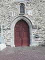Saint-Léry (56) Église 09.JPG