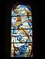 Saint-Laurent-sur-Manoire église vitrail (7).JPG