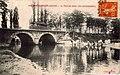 Saint-Médard-en-Jalles - pont de Gajac.jpg