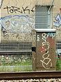 Saint-Martin-du-Tertre-FR-89-sous station électrique SNCF-graffiti-09.jpg