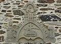 Saint-Onen-la-Chapelle (35) Église 05.jpg