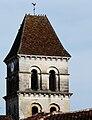 Saint-Pierre-de-Côle église clocher (1).JPG