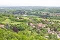 Saint-Quentin-Fallavier - 2015-05-03 - IMG-0180.jpg