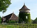 Saint-Sauveur les Bourdiés (6).JPG