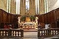 Saint-Thibéry eglise grand autel.jpg