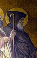Saint Aaron.jpg