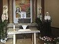 Saint Agostina's tomb.jpg