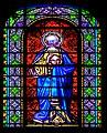 Saint Amans Church in Rodez 22.jpg