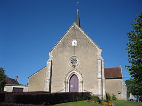 Saint Ambroix eglise2.JPG