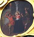 Saint Barbara 2 Zarnowiec.jpg
