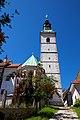 Saint James church, Škofja Loka.jpg