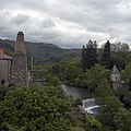 Saint Jean du Bruel-La Dourbie-20150524.jpg