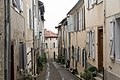 Saint Lizier-Rue Neuve-20150501.jpg