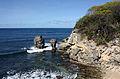 Saint Lucy, Barbados 21.jpg