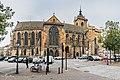 Saint Martin church in Colmar (2).jpg
