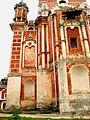 Saint Nicholas Church (Mozhaysk) detail 10 by shakko.jpg