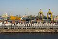 Saint Petersburg harbour.jpg