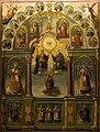 Saint Trinity.jpg