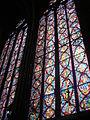 Sainte-Chapelle haute vitrail 3.jpeg