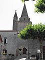 Sainte-Colombe-en-Bruilhois -2.JPG