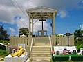 Saipan Mount Carmel Cemetery3.JPG