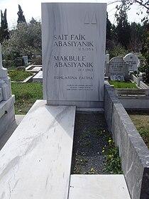 Sait Faik Mezarı.jpg
