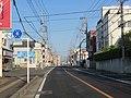 Saitamakendo 6 Tokorozawa City 2.jpg