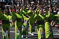 Sakuri Matsuri Japanese Festival DC 2014 (13858326765).jpg