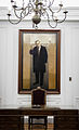 "Salón Blanco ""Presidente Allende"".jpg"
