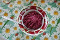 Salade de betteraves rouges (Kostroma).jpg