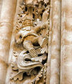 Salamanca Kathedrale Astronaut verkl.jpg