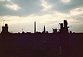 Salford Rooftops, 11 Norway St, Gtr Manchester - panoramio.jpg