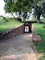 Salimgarh Fort 53.jpg