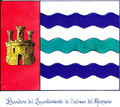 Salinas Bandera.png