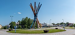 Salla Center 8849-Pano-5.jpg