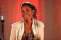 Salli Richardson-Whitfield (7277887682).jpg