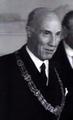 Salomon Jean René de Monchy.png