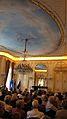 Salon conseil municipal 06367.JPG