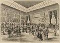 Salon de 1857 au Palais de l'Industrie.jpg