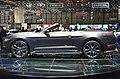 Salon de l'auto de Genève 2014 - 20140305 - Ford 16.jpg