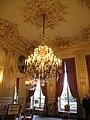 Salon des elements 3 Palais Bourbon.jpg