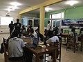 Salon stratégique Wikimedia 2030 au CNFC - 5.jpg