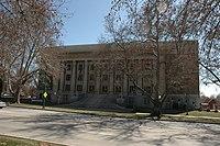 Salt Lake Masonic Temple.jpeg