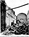Saltillo Lafragua, earthquake 1920 - panoramio.jpg